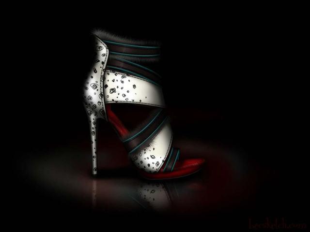 sapatos-viloes-cruela