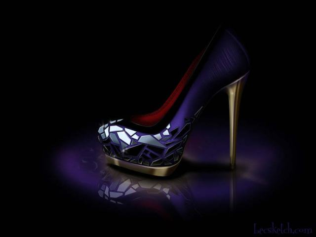 sapatos-viloes-rainhama