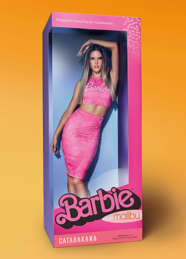 barbie-gatabakana00