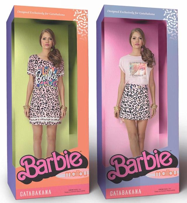 barbie-gatabakana01