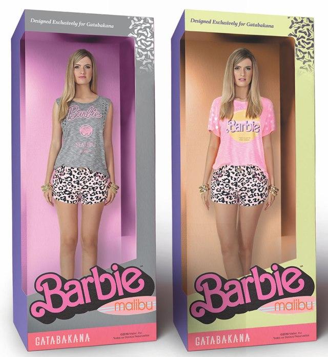 barbie-gatabakana02