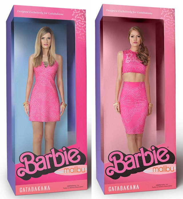 barbie-gatabakana03