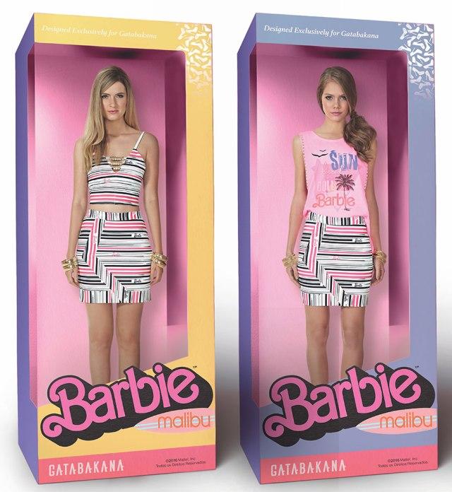 barbie-gatabakana04