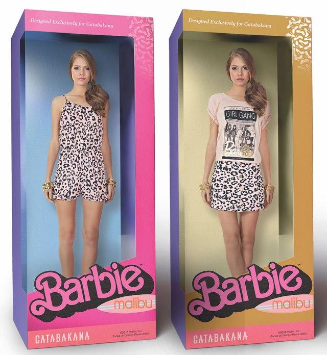 barbie-gatabakana05