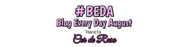 beda01