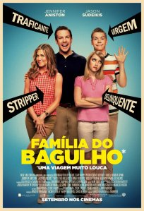 familiadobagulho