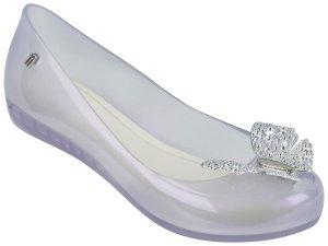 melissa-ultragirl-cinderella-lilas