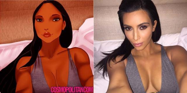selfis-kimkardashian-001