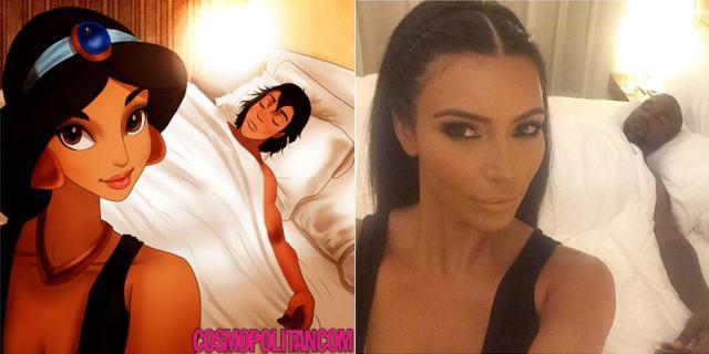 selfis-kimkardashian-003