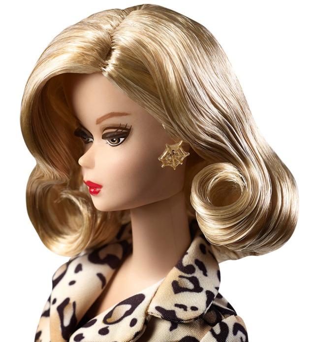 barbiecharlotteolympia02