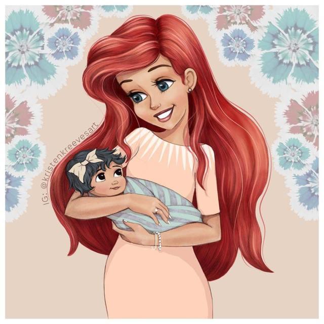 princesas012