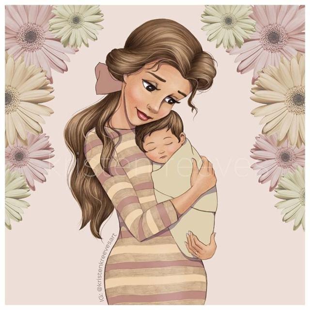 princesas013