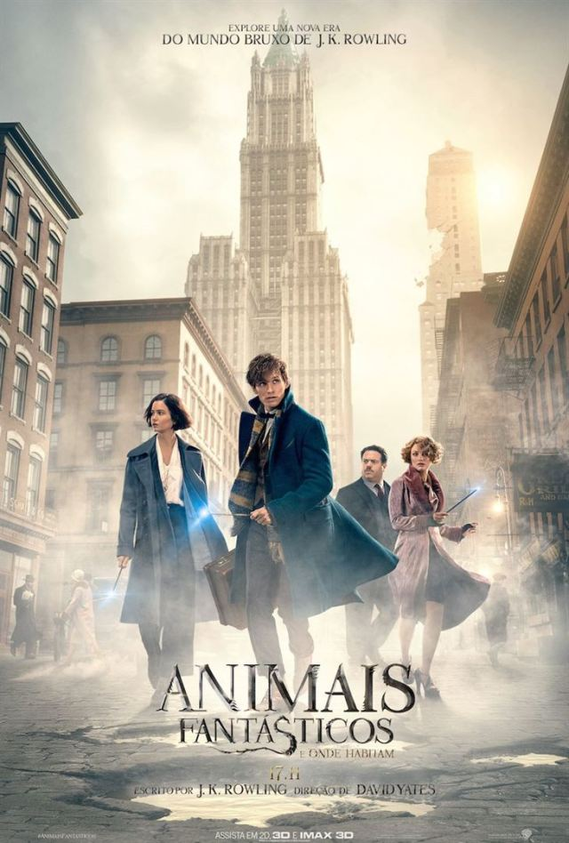 animaisfantasticos01