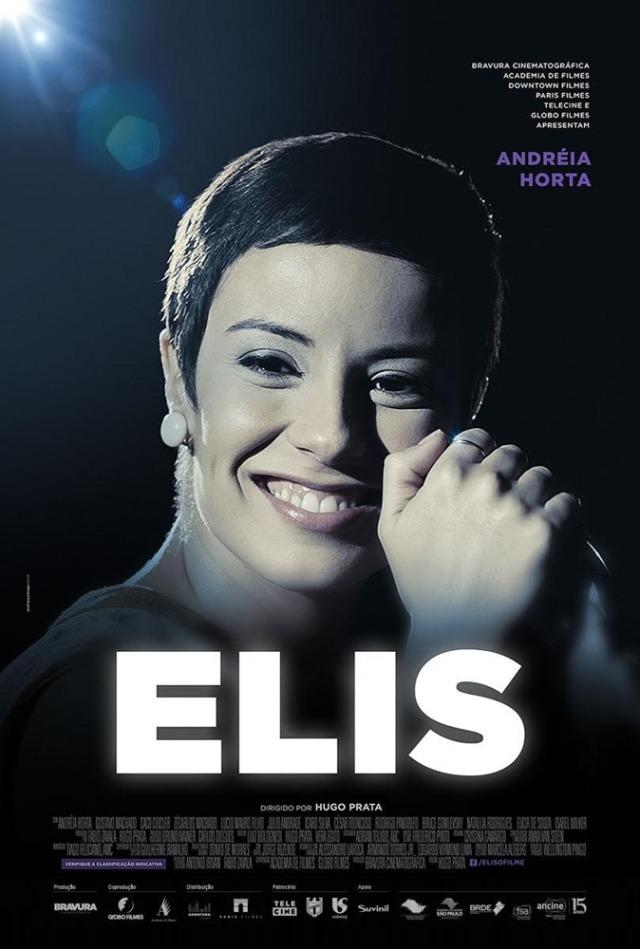 elis01