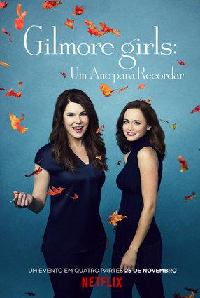 gilmore_girls01