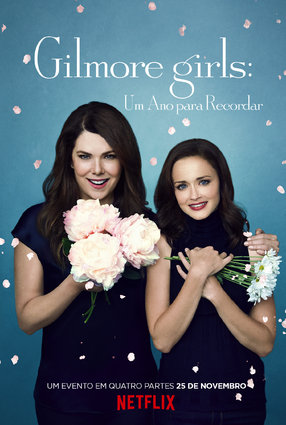 gilmore_girls02