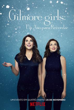 gilmore_girls04