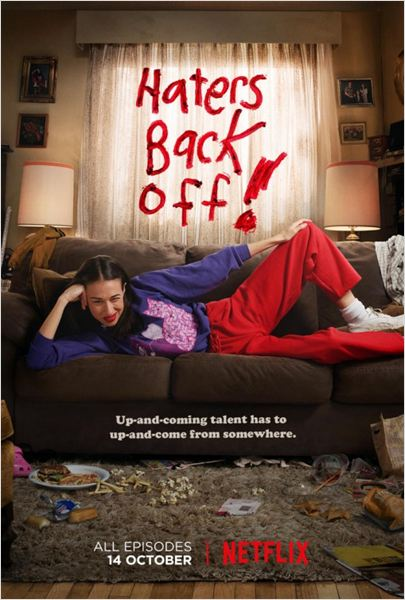 haters_backoff02