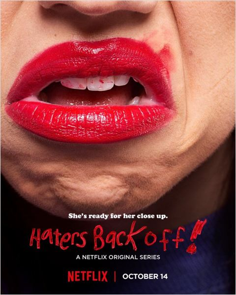 haters_backoff03