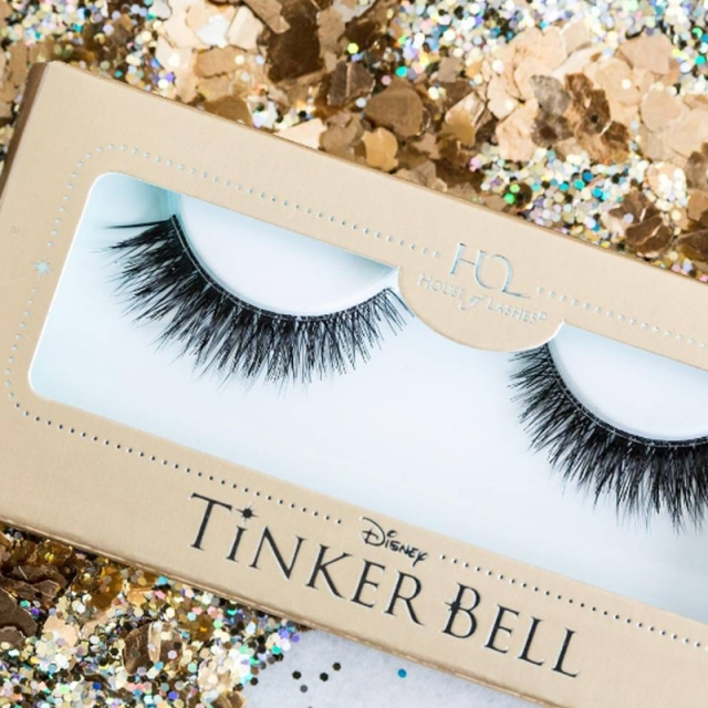 tinker_bell_cilios06