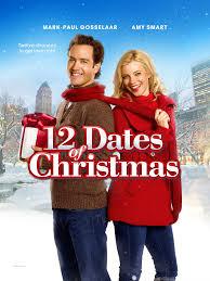 12-dates