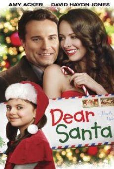 dear-santa01