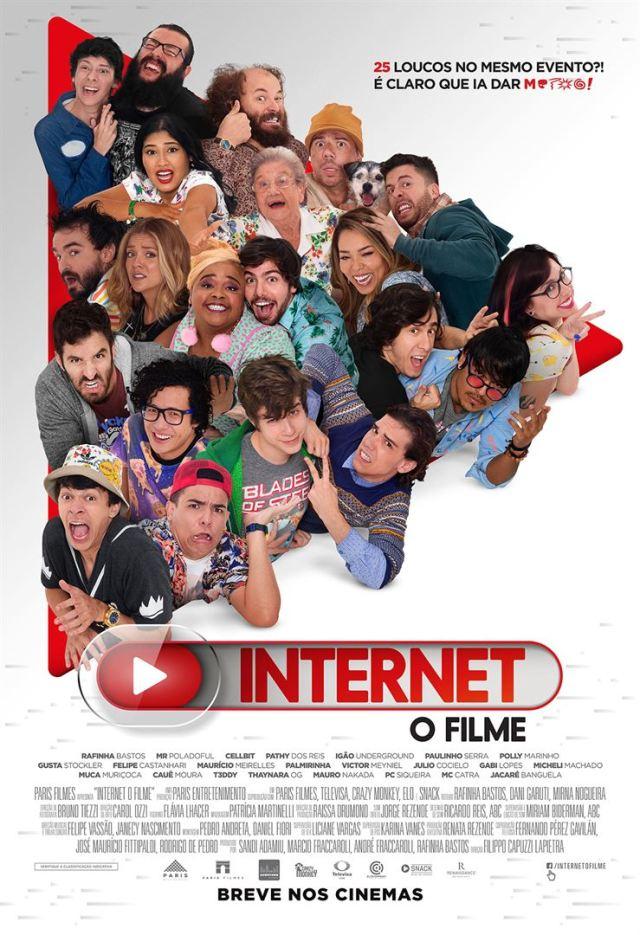 internetofilme01