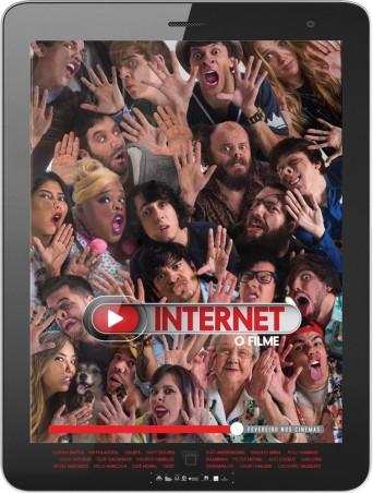 internetofilme02