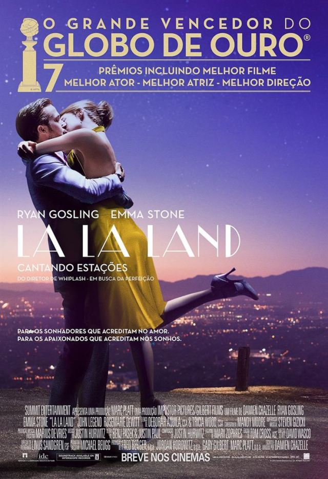 lalaland01